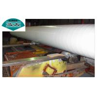 Pipe anti-corrosion Outer wrapping tape for protection of pipes