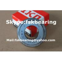 Quality Separated Type NAST 17 ZZUUR Track Roller Cam Follower Bearing IKO / THK for sale