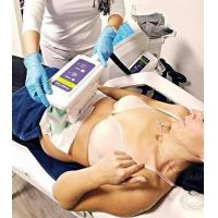 Buy No Downtime Cryolipolysis Fat Freezing Machine Fat Loss Machines 3 Handles at wholesale prices