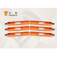 Quality Alloy Steel Rock Blasting Tools Well Hammer Drilling For Underground Blast Holes for sale