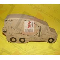 Buy cheap Cosmetics Cardboard Gift Boxes / Gift Packaging Boxes For Facil Mask from Wholesalers