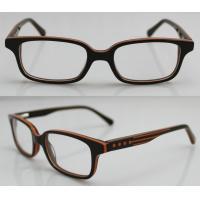 eyeglass frames and lenses - quality eyeglass frames and ...