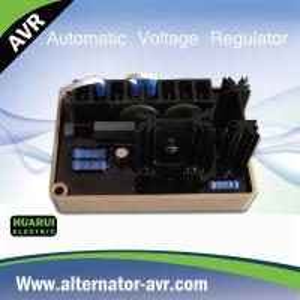 Quality Marathon SE400 AVR Automatic Voltage Regulator for Brushless Generator for sale