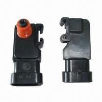 China Manifold pressure (MAP) sensor for Daewoo, Fiat, Renault, Opel and Chevrolet on sale