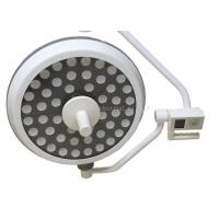 China Mobile Medical Electrical Equipment LED Cold Source Illumination Shadowless on sale