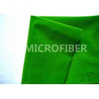 100 polyester adhesive green velcro loop fabric for velcro tape oem available of. Black Bedroom Furniture Sets. Home Design Ideas