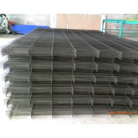 """Quality Construction Mesh by Panels,welded mesh panel,2.0-6.0mm,2""""x4"""",1.2m-3.0m width for sale"""