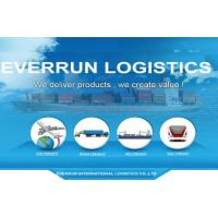 China LCL,  DDU  SEA FREIGHT SERVICE FROM SHENZHEN TO JEBEL ALI, DUBAI, UAE  BEST PRICE on sale