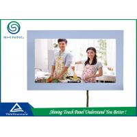 "Quality Four Wire Resistive Smart Home Touch Panel 9.7"" 4 Layer With Analog for sale"
