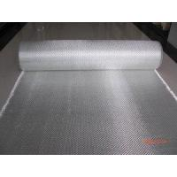 Quality E/C Glass Woven Fabric for sale