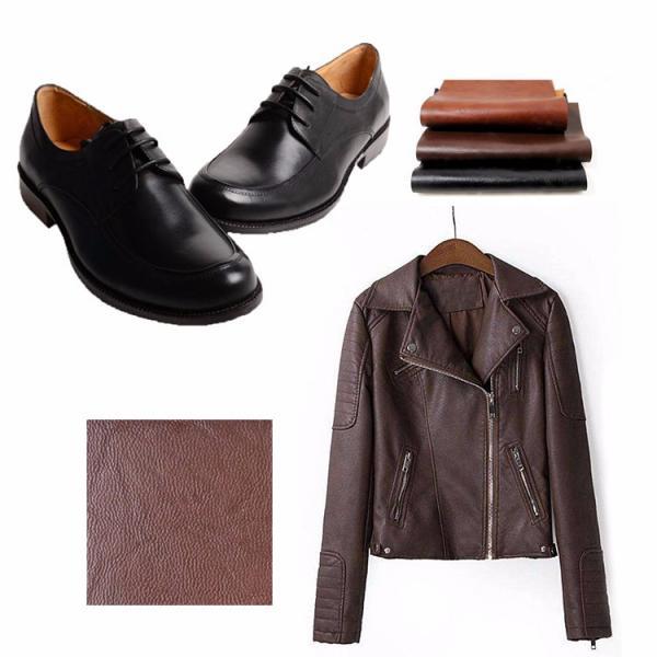 leather basic (4)