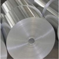 Quality Commercial Mill Finish Aluminum Coil  Color Coated Width 50-1900mm Pre Painting for sale