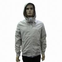 Quality Unisex Fleece Jacket/Coat, Ideal for Outdoor and Casual Wear, Waterproof, Breathable  for sale