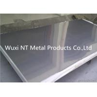 Quality Decorated Thin Stainless Steel Sheet 304 ASTM SUS JIS EN DIN BS GB for sale