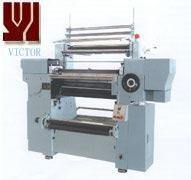China Vg-830 Lace and elastic Band Crochet Machine on sale