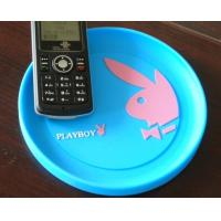 Quality Bule Plastic Coin Tray for sale