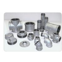 Quality stainless steel tee for sale