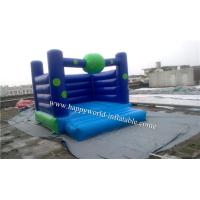 Quality jumping castle , bounce house , bounce house , inflatable bounce house for sale