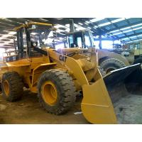 Buy cheap used caterpillar 938F wheel loader used CAT wheel loader from wholesalers