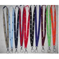 Quality cool lanyard for sale