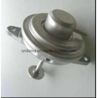 Quality 16949  Egr Valve Opel 7188d (849 105) for sale
