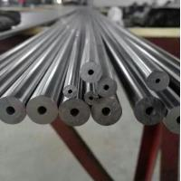 """Quality Stainless Steel Seamless Pipe, hollow bar , heavy thickness pipe,  8"""",10"""",12"""",14"""",SCH40S , 80S, 100, 120, 160 , XXS . for sale"""