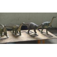 China Amusement Park Products-Artificial Dinosaur 72-Baby Dinosaur on sale
