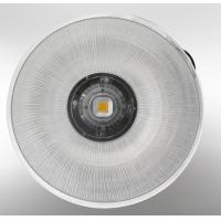 Warehouse High Lumen Led Low Bay Lighting Fixture For Sale