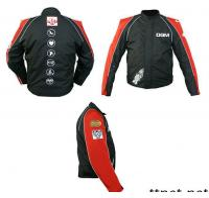 China Motorcycle Clothing on sale