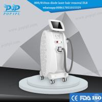 yag machine laser hair removal