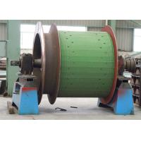 China High Versatility Underground Mining Electric Hoist Winch For Coal Mine on sale