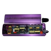 China High Efficiency Grow Light Ballast , 3 - Phase High Frequency Electronic Ballast on sale