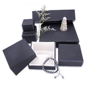 wholesale plastic jewelry boxes