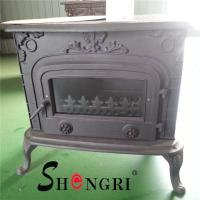Quality price for wood burning stoves for sale