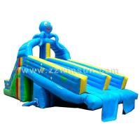 Used swimming pool slides quality used swimming pool slides for sale for Artificial swimming pool for sale