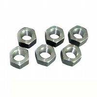 Quality Stainless Steel Nuts for sale