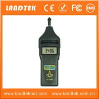 Quality Photo/Contact Tachometer DT-2856 for sale