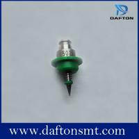 Quality SMT Juki 502 nozzle 40001340 for smt pick and place machine for sale