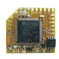 Buy cheap Video game original new wasp d2e for wii from wholesalers