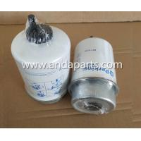 Quality Good Quality Fuel Water Separator Filter For PERKINS MP10326 for sale