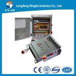 Quality ZLP630 suspended platform  /lifting suspended platform for sale