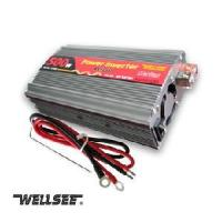 Quality Car Voltage Inverter CE RoHS Passed for sale