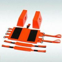 Quality Assorted Immobilizers for Ambulance and Aid Stations for sale