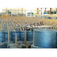 """Quality Flat / Crimped Stainless Steel Wire Mesh Plain Weave  0.011 ' /  0.008 """" / 0.007 """" Wire 30 36 42 """" Width for sale"""