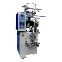 Quality 380V 50Hz Auger Powder Packing Machine With Simple Operation Manual for sale