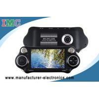 Quality Portable mp4 player,support TV OUT,FM,TF card(IMC-M367) for sale