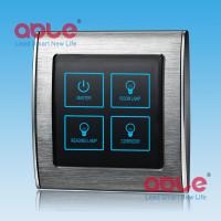 Quality Hotel Automation power switch for Wholesale/ distribute/ agent for sale
