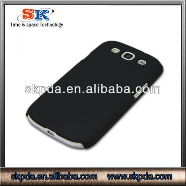 Galaxy S3i9300 pc (2).jpg