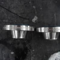 Quality High Precision Machining AISI 4130 Steel Material Sleeve Bushing for sale