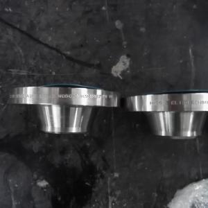 High Precision Machining AISI 4130 Steel Material Sleeve Bushing